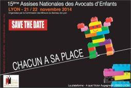 15emes-Assises-Nationales-des-Avocats-d-enfants_newsHomePage